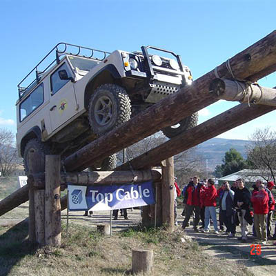 4x4-extreme-driving-experience