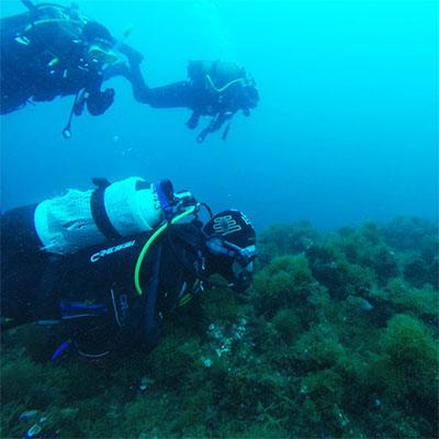 bautizo-submarinismo
