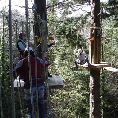multiaventura-parque-acrobatico-forestal