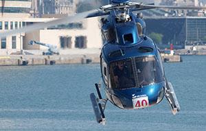 tour-helicoptero