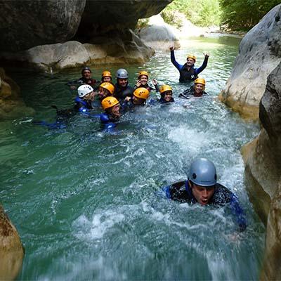 trekkings-acuaticos