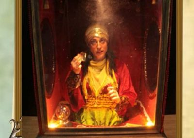Automatarium-The-Fortune-Teller
