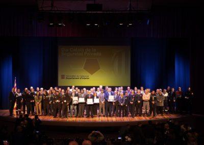 DJ Jordi Caballé_Dia català de la seguretat privada_10-min