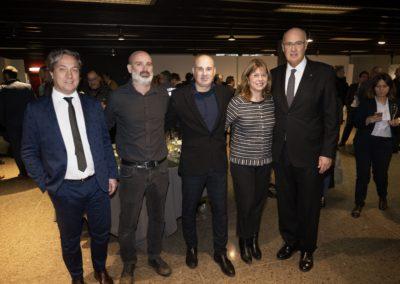 DJ Jordi Caballé_Dia català de la seguretat privada_2-min