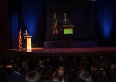 DJ Jordi Caballé_Dia català de la seguretat privada_4-min