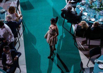 DJ Jordi Caballé_Gala Dinner_MNAC BCN_PIMES'19_4-min