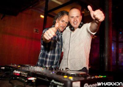 DJ Jordi Caballé_Otto Zutz_BCN_Private Party_1-min