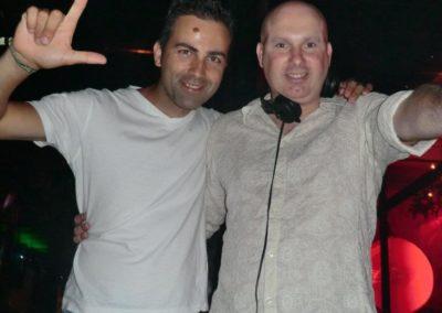 DJ Jordi Caballé_Otto Zutz_BCN_Private Party_13-min