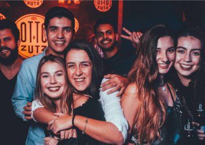 DJ Jordi Caballé_Otto Zutz_BCN_Private Party_16-min