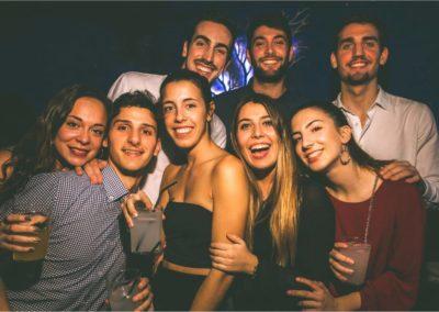 DJ Jordi Caballé_Otto Zutz_BCN_Private Party_20-min