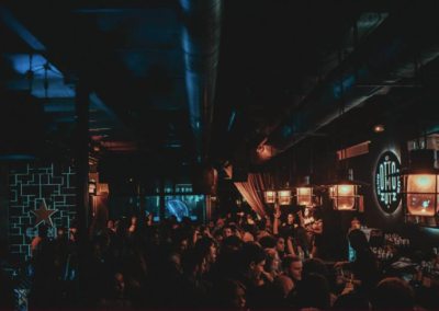 DJ Jordi Caballé_Otto Zutz_BCN_Private Party_21 (1)