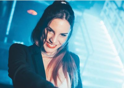 DJ Jordi Caballé_Otto Zutz_BCN_Private Party_23-min