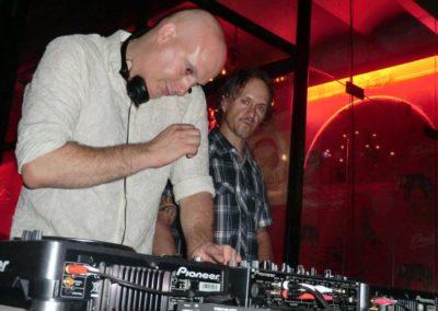DJ Jordi Caballé_Otto Zutz_BCN_Private Party_4-min