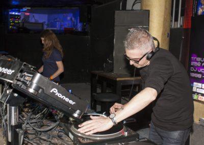 DJ's I Festival DJ's Llegendes del Remember_Dani Hierro_Parròquia-min
