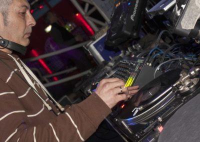 DJ's I Festival DJ's Llegendes del Remember_Josel Jiménez_0-min
