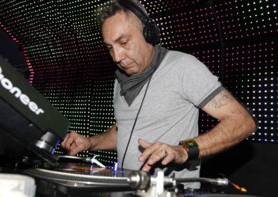 DJ's II Festival DJ's Llegendes del Remember_Frank Arjona_1_Parròquia-min