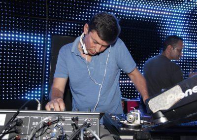 DJ's II Festival DJ's Llegendes del Remember_Frank Lenaers_2_Spook Factory-min