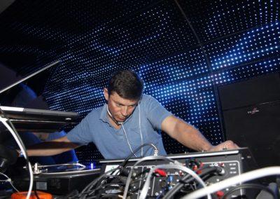 DJ's II Festival DJ's Llegendes del Remember_Frank Lenaers_Spook Factory-min