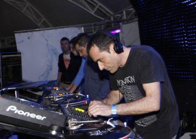 DJ's II Festival DJ's Llegendes del Remember_Frank_1_Coliseum-min