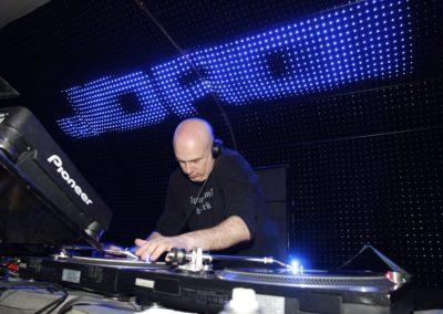 DJ's II Festival DJ's Llegendes del Remember_Jordi Caballé_0_Parròquia & 242 Barcelona-min