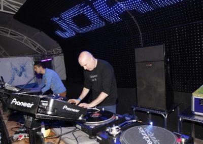DJ's II Festival DJ's Llegendes del Remember_Jordi Caballé_4_Parròquia & 242 Barcelona-min