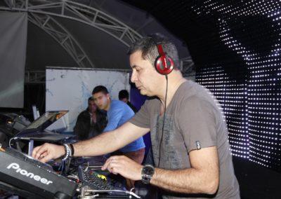 DJ's II Festival DJ's Llegendes del Remember_Jordy Club_1_Florida 135-min