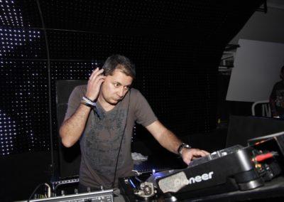 DJ's II Festival DJ's Llegendes del Remember_Jordy Club_Florida 135-min