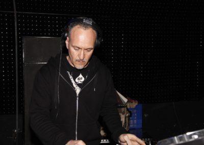 DJ's II Festival DJ's Llegendes del Remember_Ramón Moya_2_Kodigo-min