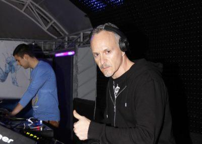 DJ's II Festival DJ's Llegendes del Remember_Ramón Moya_5_Kodigo-min