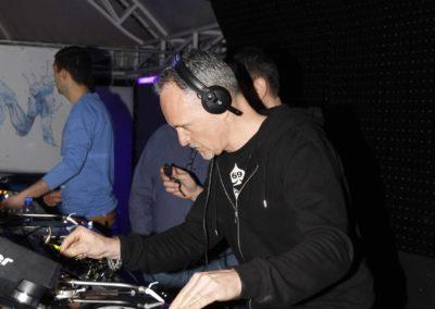 DJ's II Festival DJ's Llegendes del Remember_Ramón Moya_Kodigo-min