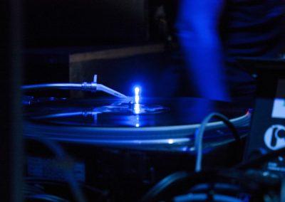 I Festival DJ's Llegendes del Remember_Jordi Caballé_2-min