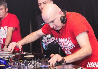 XXXI Aniversari PARRÒQUIA_DJ Jordi Caballé_0-min