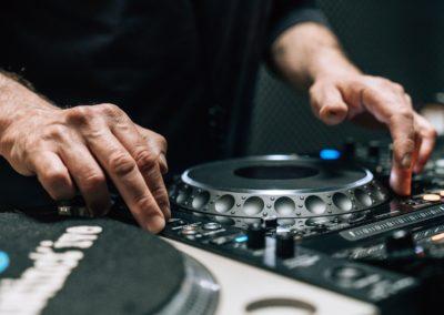 DJ Jordi Caballé_Music Menu_0-min
