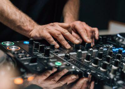 DJ Jordi Caballé_Music Menu_1-min